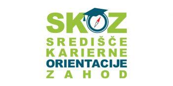 Projekt SKOZ na Gimnaziji Vič